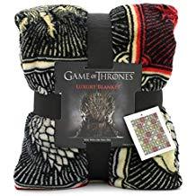 regalos de juego de tronos