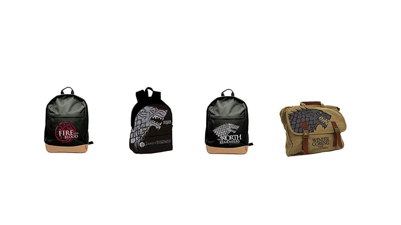 mochilas-de-juego-de-tronos