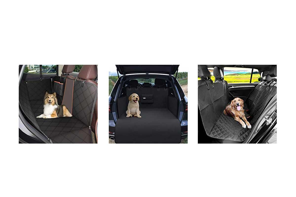 cubierta-de-asiento-para-perros