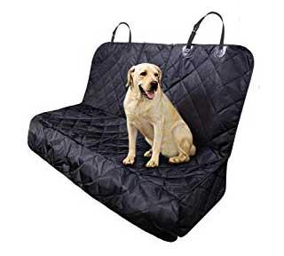 cubiertas-de-asiento-para-perros