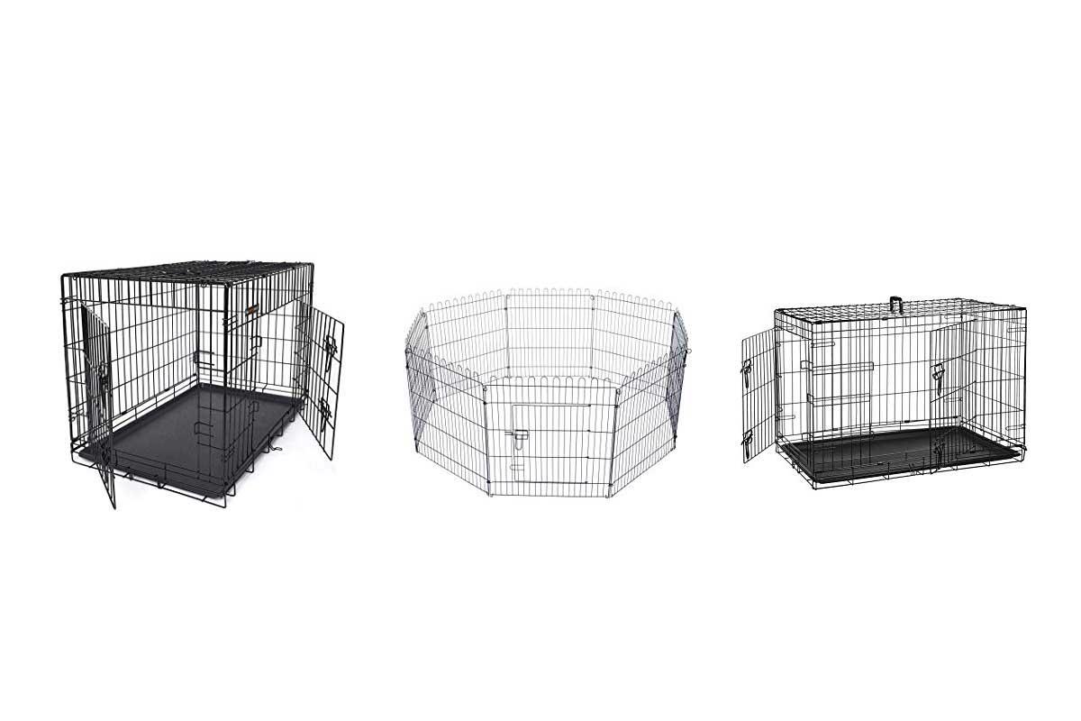 jaulas-para-perros