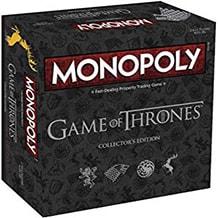 monopoly-de-juego-de-tronos