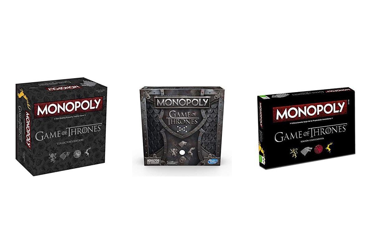monopoly-juego-de-tronos