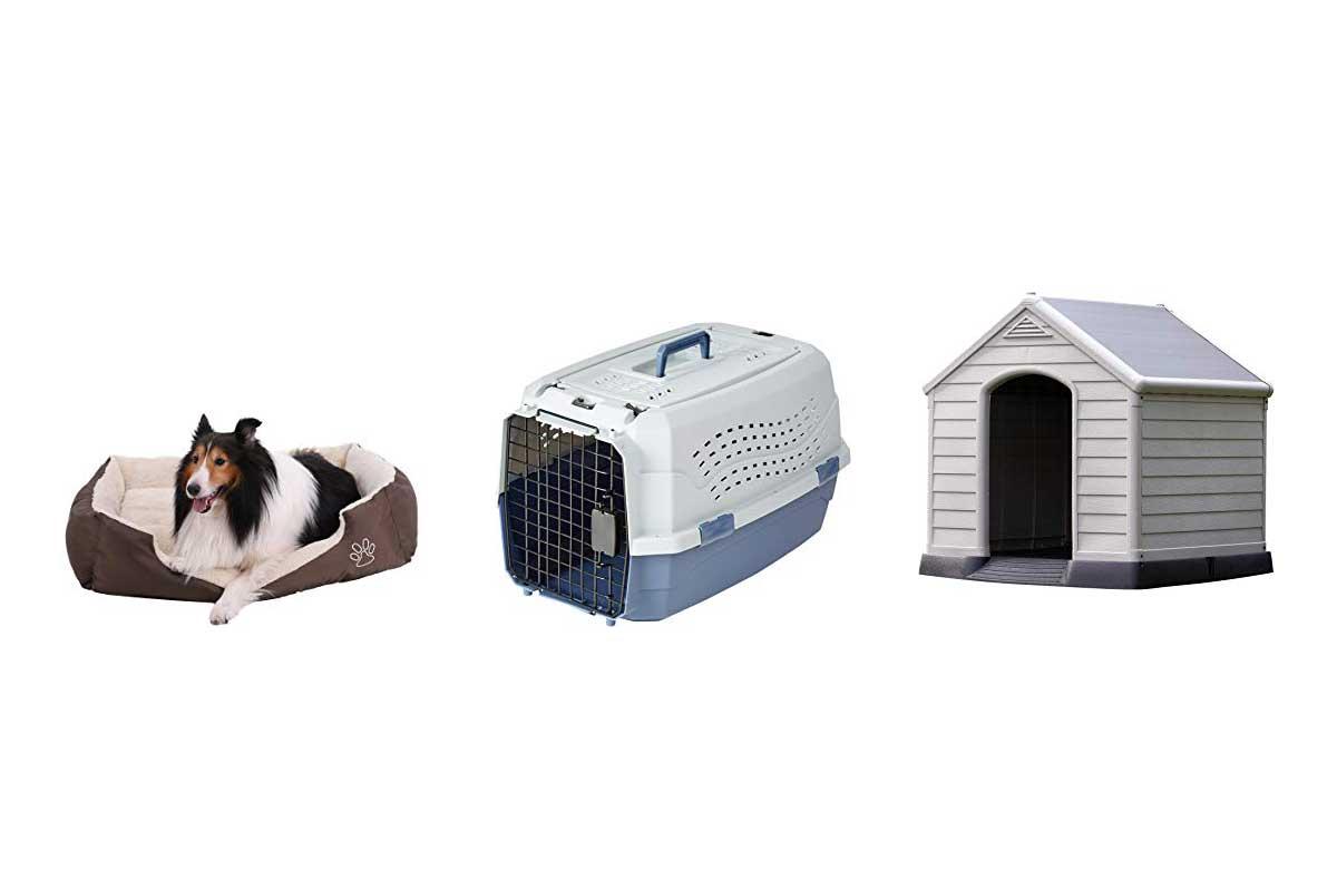 productos-para-perros
