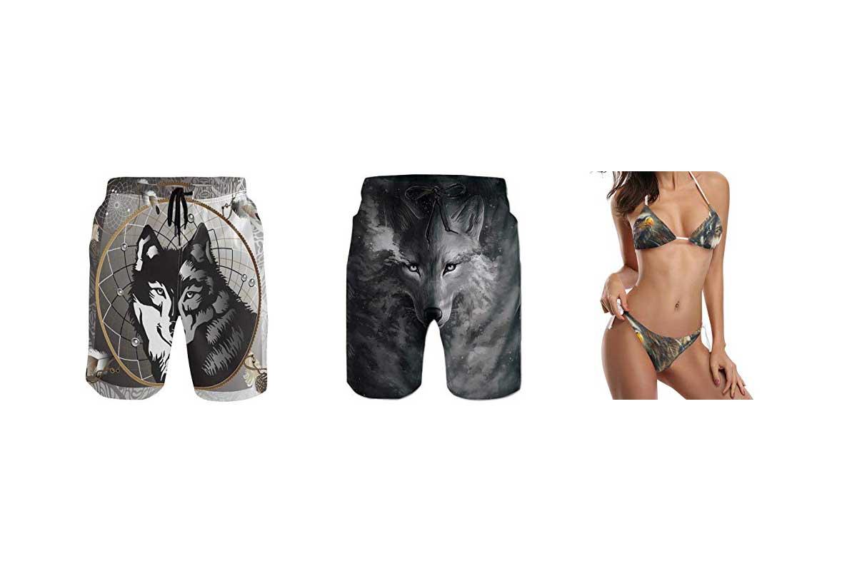 bañadores-y-bikinis-de-lobos
