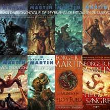 libros-de-juego-de-tronos-PDF