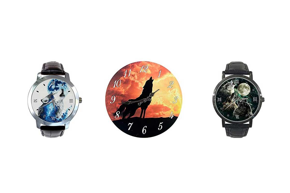 relojes-de-lobos